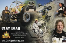Clay_Egan_Flyer 1