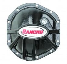 Rancho RockGEAR