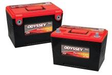 Odyssey Batteries 34-78