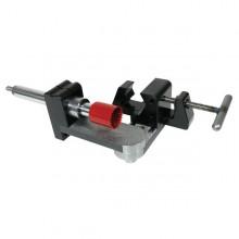 Trick-Tools JMR TN1000 Tubing Notcher