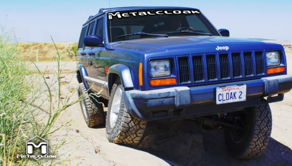 Branded & Cropped Cherokee at Prairie City - Filtered