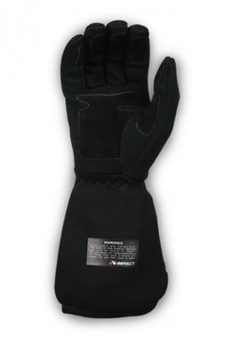 Redline-Glove-3