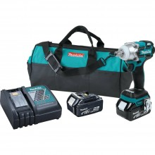 Makita_XWT02M_Kit