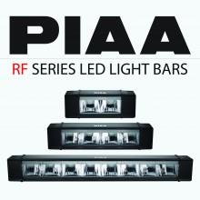 piaa-RF-series-LED-group