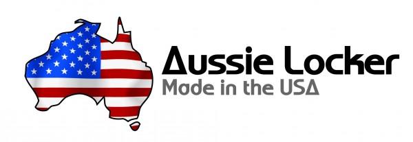 AussieLocker_color_horizontal