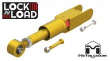 7075-LockNLoad-HiRes-Media