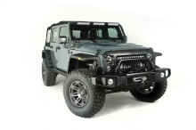Rugged Ridge 2014 Jeep Giveaway (High Res)