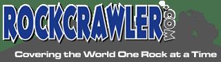 RockCrawler.com