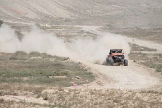 Dirt Riot Grand Junction Colorado - Four Corners 4x4 2015-08-22_222