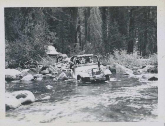 Sierra Trek - Vintage Images 002 (1)