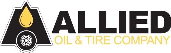alliedoiltire-logo