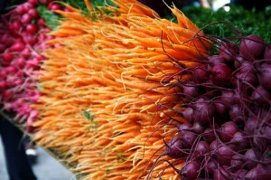 Farmers_Market_Veggies