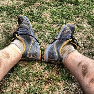 Ultramarathon_feet