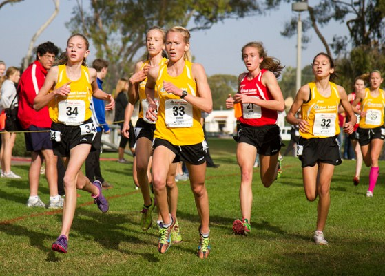 high_school_cross_country_women