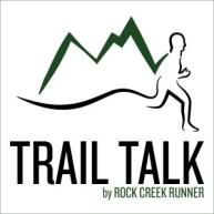 trail-talk-logo