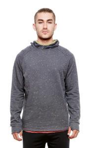 janji-hoodie
