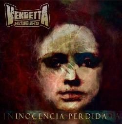 Vendetta FM Inocencia Perdida