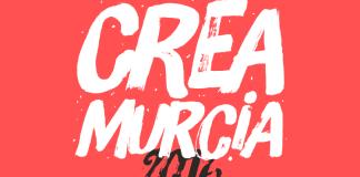 CreaMurcia 2016