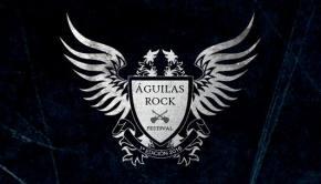 Águilas Rock Festival