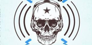 underground radio