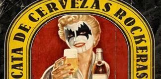 cata-de-cervezas-rockera