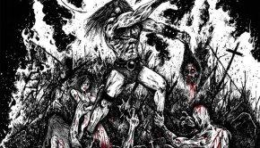 Barbarian-Swords-Worms-2016 (1)