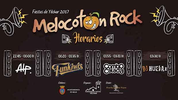 melocotonrock2017