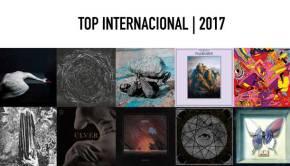 top internacional oscar