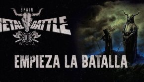 woa metal battle 2018