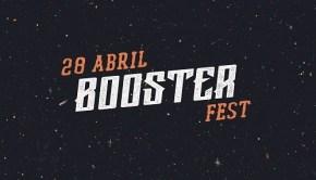 booster fest ii