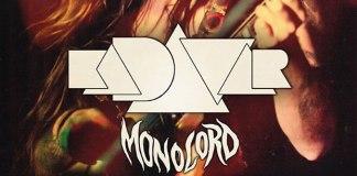 kadavar monolord