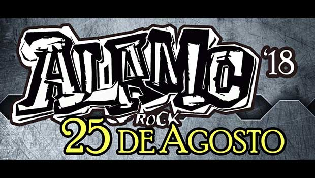 alamo-rock-2018
