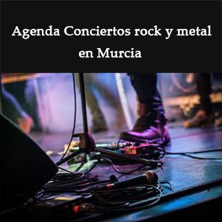 agenda-conciertos-murcia