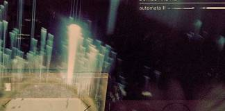 btbam-automata-2