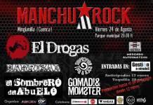 manchu-rock-2018