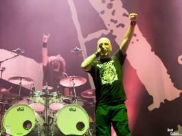 sa-leyendas-del-rock