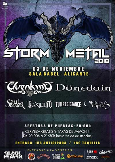 storm-metal-2018-cartel