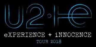 u2-experience2