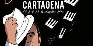 cartagena-jazz-festival