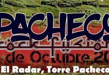 pacheco-rock-fusion