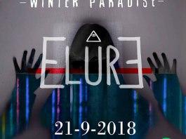 winter-paradise-elure