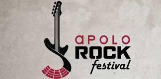 Apolo-Rock-Festival