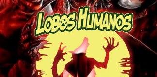 lobos-humanos
