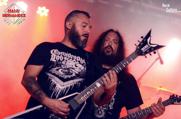 totana-metal-fest-2