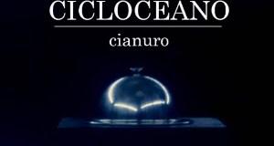 cicloceano