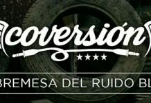 Coversion