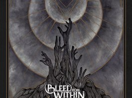 bleed-from-within-era