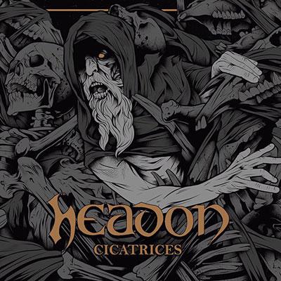 headon-cicatrices-portada