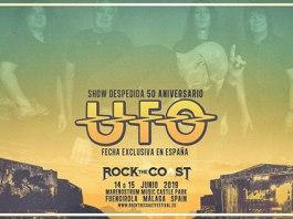 ufo-rock-the-coast