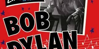 bob-dylan-2018
